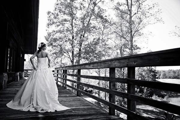 Ashley Bridals-55