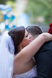ashley tom wedding-101