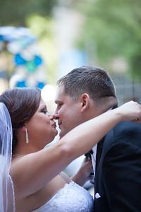 ashley tom wedding-100