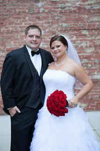 ashley tom wedding-118