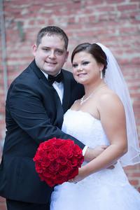 ashley tom wedding-112
