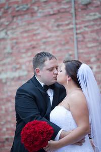 ashley tom wedding-116