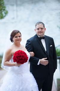ashley tom wedding-111