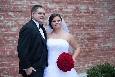 ashley tom wedding-119