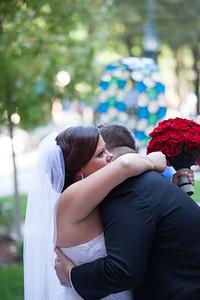 ashley tom wedding-104