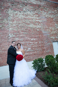 ashley tom wedding-114
