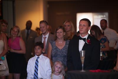ashley tom wedding-785