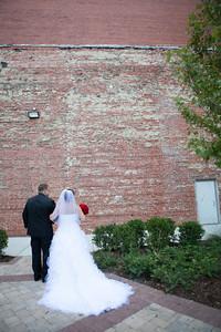 ashley tom wedding-110