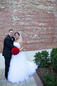 ashley tom wedding-113