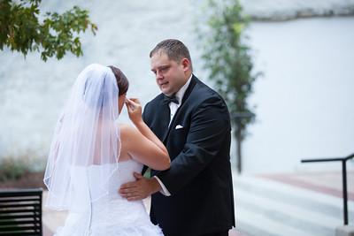 ashley tom wedding-106