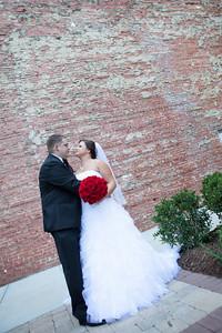 ashley tom wedding-117