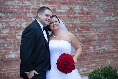ashley tom wedding-123