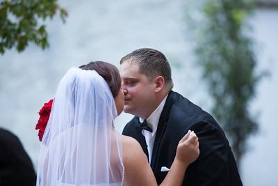 ashley tom wedding-105