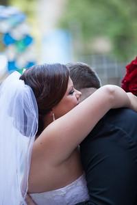 ashley tom wedding-102