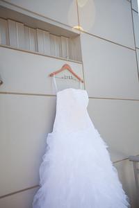 ashley tom wedding-1