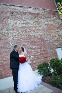 ashley tom wedding-115