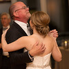 Caitlin & John Wedding-686