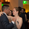 Caitlin & John Wedding-734