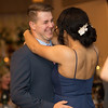 Caitlin & John Wedding-724