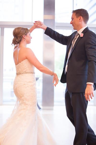 Caitlin & John Wedding-609