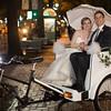 Caitlin & John Wedding-987