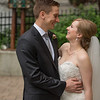 Caitlin & John Wedding-166