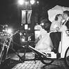 Caitlin & John Wedding-990