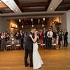 Caitlin & John Wedding-616