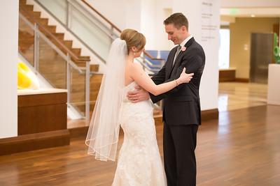 Caitlin & John Wedding-128