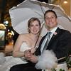 Caitlin & John Wedding-988