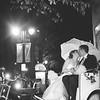 Caitlin & John Wedding-992