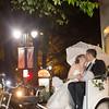 Caitlin & John Wedding-991