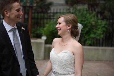 Caitlin & John Wedding-175