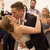 Caitlin & John Wedding-980
