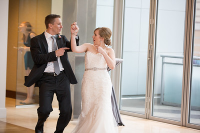 Caitlin & John Wedding-573