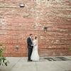 Caitlin & John Wedding-152