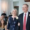 Caitlin & John Wedding-281