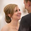 Caitlin & John Wedding-134