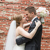 Caitlin & John Wedding-459