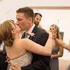 Caitlin & John Wedding-979