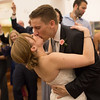 Caitlin & John Wedding-981