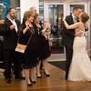 Caitlin & John Wedding-984