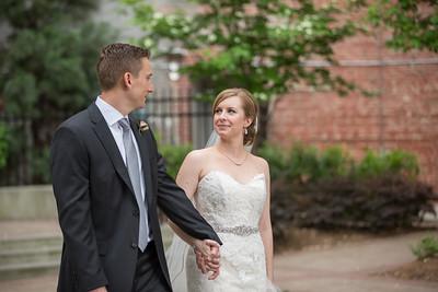 Caitlin & John Wedding-163
