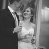 Caitlin & John Wedding-661