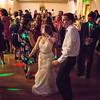 Caitlin & John Wedding-949
