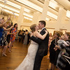 Caitlin & John Wedding-986