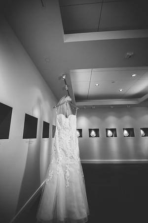 Caitlin & John Wedding-3