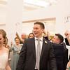 Caitlin & John Wedding-978