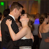 Caitlin & John Wedding-719