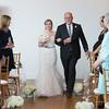 Caitlin & John Wedding-321